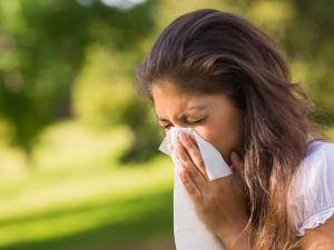 Can Vitamin C Actually Prevent Common Cold