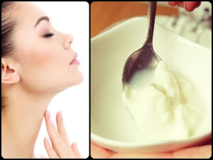 Baking Soda Mask Can Get Rid Dark Neck 7 Days