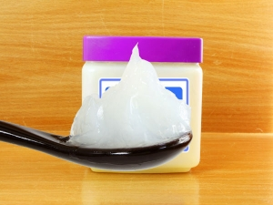 Health Issues That Occur If We Continue Using Petroleum Jelly