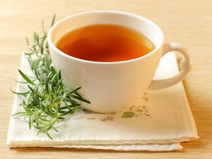 Avoid These Mistakes With Herbal Tea If You Want Its Benefits
