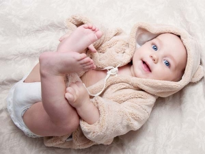 Winter Care Tips Less Than 1 Year Old Babies