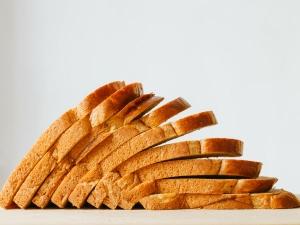 Foods Avoid Breakfast
