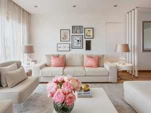 7 Ways Decorate Your Living Room.html