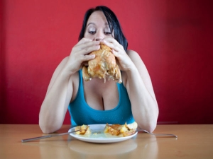 Mistakes Women Make While Trying Lose Weight