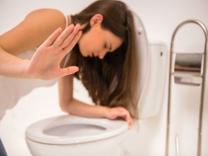 Your Morning Sickness Guide