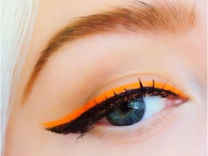 Eyeliner Colours You Should Try Other Than Black