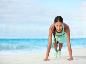 Self Starter Tips Set Your Daily Exercise Routine