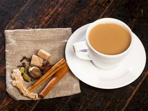 The Correct Way Prepare Cinnamon Tea Lose Weight