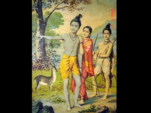 Teachings From Ramayana Relevance Modern Life