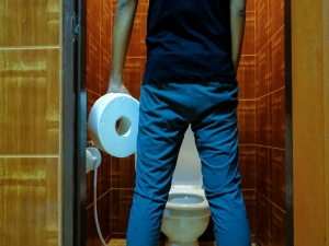 Surprising Reasons Your Urine Smells Bad