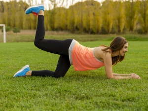 10 Useful Tips Losing Weight After Pregnancy