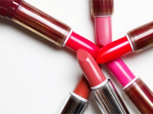 Things Remember When You Buy Lipstick