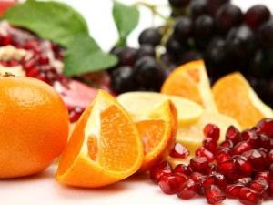 Try These 7 Wonderful Fruit Peels Fair Skin