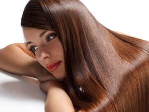 How Get Rid Smelly Summer Hair