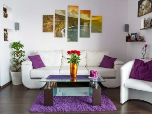 Mistakes That We Make While Designing Our Living Room