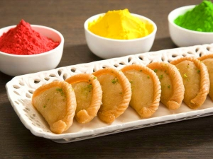 Tips Buy The Right Safe Gujiyas This Holi