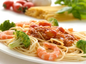 How Make Creamy Tomato Spaghetti