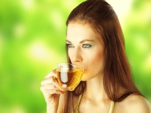 Is Green Tea Safe During Pregnancy