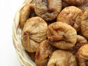 Figs Or Anjeer Weight Loss