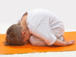 Reasons Why You Must Make Your Kid Practice Yoga