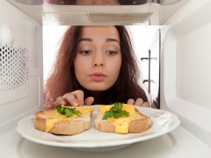 Which Foods Shouldn T You Reheat