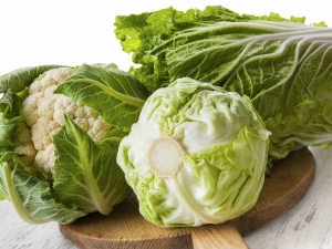 Try This Cabbage Recipe To Prevent Heart Diseases