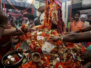 6 Common Myths Regarding Navratra Fasting Busted Here S What You Should Do