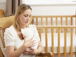 Fertility Pregnancy 05 Ways Improve Your Chances Pregnancy