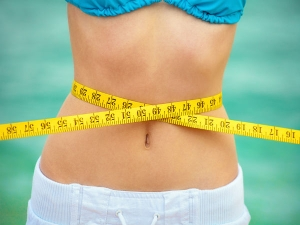 The 6 Most Bizarre Tricks Lose Weight