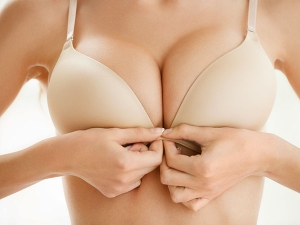 Changes That Can Be Noticed Breasts While Lovemaking