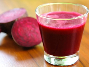 One Ultimate Drink That Helps To Treat Thyroid Problem Hypothyroidism