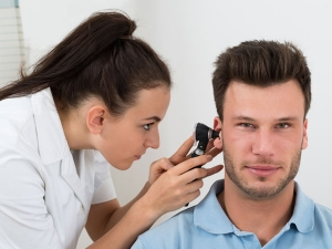 This Remedy Clears Your Ear And Enhances Your Hearing Ability