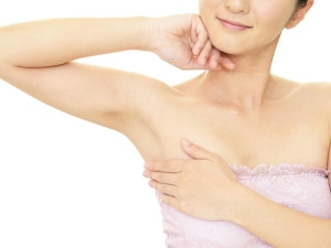 Body Odour Remove From These Home Remedies