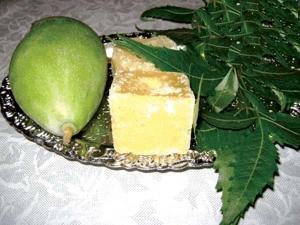 Wellness Ayurveda Harvest The Wonders Neem Jaggery