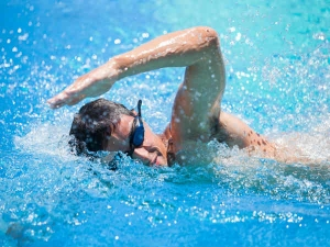 Things To Keep In Mind While Swimming