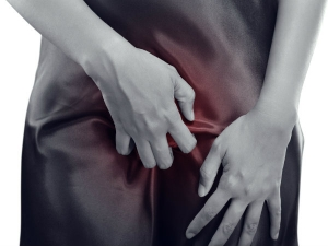 What Causes Bacterial Vaginosis