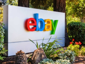 Strangest Things Ever Sold On Ebay