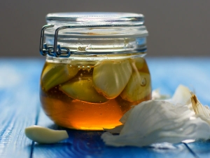 How Cure Cold With Garlic