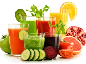Juice Diet Plan Weight Loss