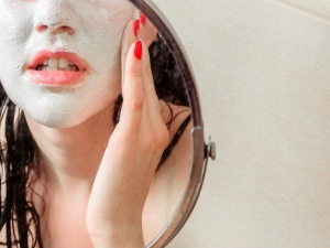 Different Types Of Facials Their Benefits