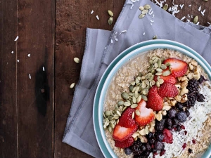 Ways Which Your Oatmeal Is Making You Gain Weight