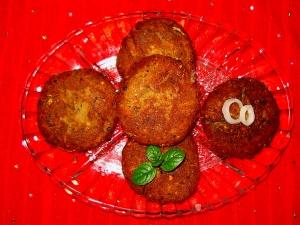 How Make Jackfruit Kebab