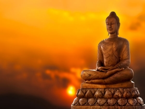 Buddha Purnima Why We Celebrate It