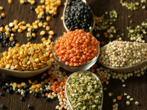 Top Health Benefits Lentils Their Possible Side Effects