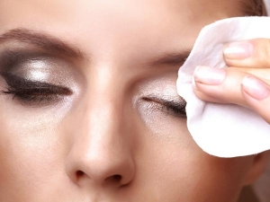 Diy Makeup Removers That Actually Work