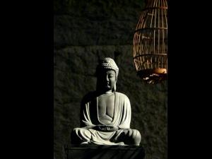 Gautama Buddha His Teachings