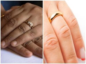 Home Remedies Dark Finger Joints Fingers
