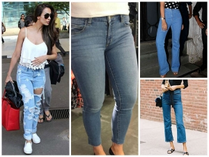 10 Things To Not Do When You Wear Jeans