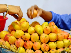 Does Diabetes Run In Your Family Then Avoid These Fruits