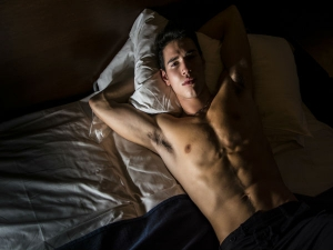 Ayurvedic Treatment Nightfall Or Wet Dreams